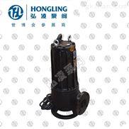 供应AS10-2W/CB排污泵