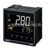 供应OMRON数字温控器