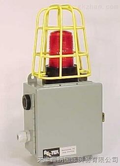 美国REL-TEK继电器模块VB100-CTL-1型