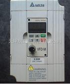 保定台达变频器代理VFD-M