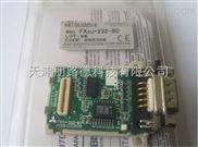 FX3U-232BD-保定三菱PLC扩展板通讯卡
