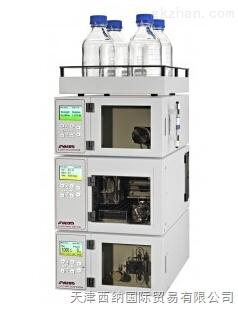 西纳色谱仪之赛卡姆SYKAM高效液相色谱仪