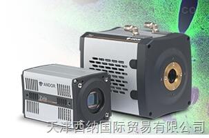 西纳相机之AVDOR高灵敏CCD相机