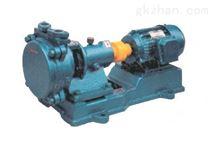 供应SZB-4真空泵