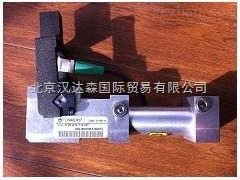 德国TUENKERS夹紧气缸/模具 专业从事汽车行业气缸/模具生产制造