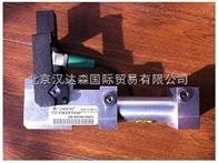 TUENKERS 夹紧气缸德国TUENKERS夹紧气缸/模具 专业从事汽车行业气缸/模具生产制造