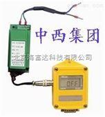 单通道电压记录仪(电脑接口) 型号:ZDR-17