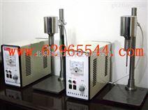 超声波打孔机 型号:93/SY-2000C