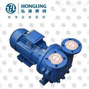 供应SKA20.60真空泵