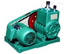 供应2X-2真空泵,不锈钢真空泵