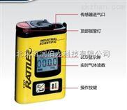 矿用T40一氧化碳检测仪