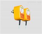 流量變送器TCS-Z熱導式流量變送器