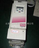 07F4F3D-1240汉达森德国本土采购德国KEB变频器,拼箱空运,价格优势