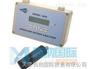 美国InsiteIG溶解氧测定仪Model 4000型