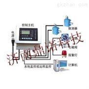 DN-K1000/T1000-乙醇报警器