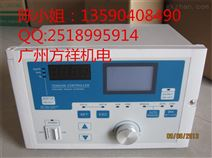全自动张力控制器KTC828A,珠三角销售