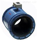 DN800热水流量计,本溪电磁流量计