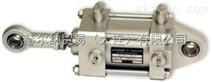 Neuson hydrotec液压缸