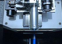 希而科优势供应德国FRT 轮廓仪 德国FRT  扫描探针显微镜