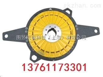 冲床气动离合器-供求商机-图昱机电科技(上海)有限