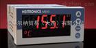 HEITRONICS温度计