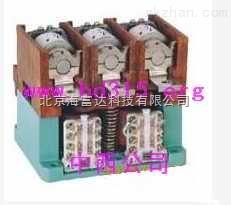 真空交流接触器 型号:HFCKJ5-600