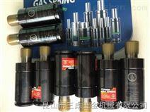 韩国POWERTEC氮气弹簧PX320系列