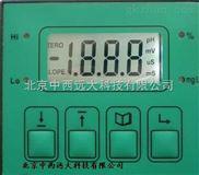 ZX7M-DO-180-在线溶解氧仪