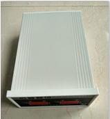 SZ-B型液位调节仪,速度检测仪