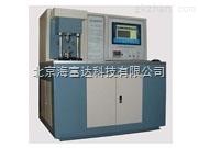 微机控制四球摩擦试验机/四球摩擦试验机 型号:DHJ75-MRS-10A