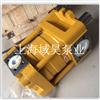NT5-G125F上海域昊NT5-G125F增压齿轮泵