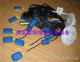 泵站浮球液位开关MBBC4C4电缆浮球液位控制器合格