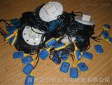西安MBBC4C4电缆浮球液位控制开关