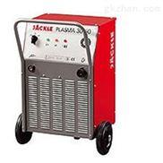原包装JACKLE(JAECKLE)电极逆变器