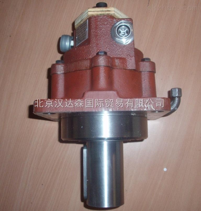 汉达森原厂直供瑞典Ankarsrum KSV5035,649模具铸造件
