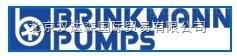 德国斯贝克SPECK 离心泵 LNY-   2841.0036 汉达森有售