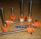 頂裝式YHX油混水監測信號器YHX-S-660