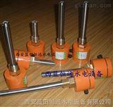 一体式油混水检测控制器YHS-3-S-500