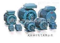 M3JP180MLB电机 ABB电机