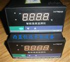 智能温度控制仪WP-C803-81-23-HHL
