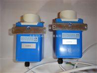 详见内容德国Bühler Technologies/工业制冷器/1503711426