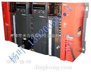 FX3GA-60MR-CM三菱PLC天津