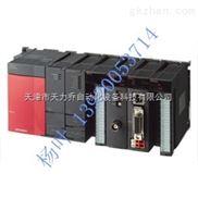 FX3GA-60MR-CM三菱PLC红桥西青