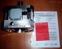 德国MAYR/电磁离合器/北京汉达森15037114264