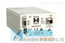 MH100系列HiTek Power多功能电源模块