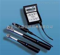 gwk电路板 9070388汉达森原厂代购运输一条龙服务 德国GWK温控器/冷水机组/冷却系统
