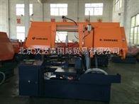 gwk电路板 9070750德国GWK温控器/冷水机组/冷却系统 汉达森原厂直供