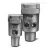 AME150-01SMC超微油雾分离器AME系列