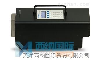 西纳激光检测仪之SpectraSensors激光检测仪
