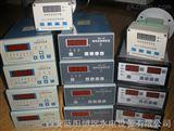 多用途监控仪表ZKZ-2T/3T转速监控装置